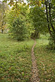 Парк с прудами (Кемцы) 3.jpg