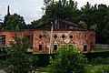 Перестроенная церковь святителя Николая в Николо-Жупани.jpg