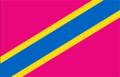 Прапор Погребищенського району.png