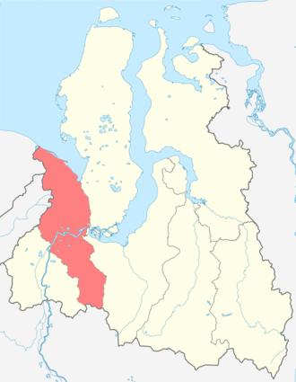 Приуральский район (Ямало-Ненецкий автономный округ).png
