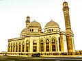 Северная сторона мечети.jpg