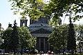 Собор преподобного Исаакия Далматского - panoramio (2).jpg
