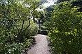Собственный садик - panoramio (28).jpg
