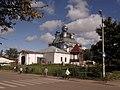 Спасо-Преображенская церковь.JPG