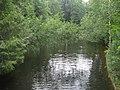 Старое русло Сайменского канала - panoramio.jpg