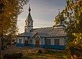 Старообрядницька церква Покрова Св. Богородиці.jpg