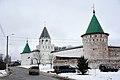 Стены нового города Ипатьевский монастырь.jpg