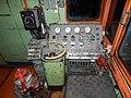 ТЭМ2-6073, Россия, Самарская область, ПТОЛ Сызрань (Trainpix 144035).jpg