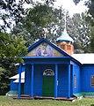 Троїцька церква в селі Левченки.jpg
