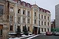 Улица Воровского 21 Киев 2011 01.JPG
