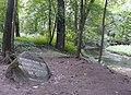 Фото путешествия по Беларуси 640.jpg