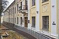 Фрагмент архитектуры дома В.Б.Хохрякова.jpg
