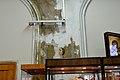 Фрески в храме святителя Петра-.jpg