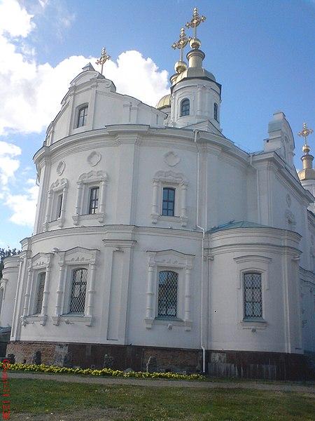 File:Хрестовоздвиженський собор полтава.JPG