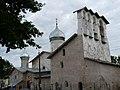 Церковь Богоявления в Бродах. Запсковье..jpg