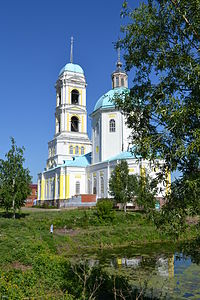 Церковь Н-Б.jpg