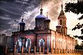 Церковь Орехово-Зуево.jpg