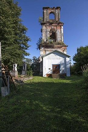 Церковь Смоленской иконы Божией матери.jpg