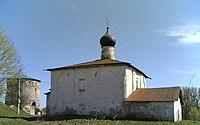 Церковь и башня на Гремячей горе.jpg