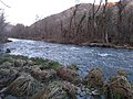 Црна Река во Мариово (кај Гуѓаковски Извори) 04.jpg