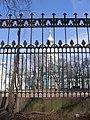 Чугунная ограда, фрагмент.jpg