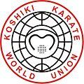 Эмблема всемирного союза.jpg
