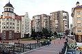 Юбилейный мост в Калининграде 2021-08 2.jpg