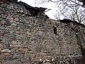 Գետաթաղի Սուրբ Աստվածածին եկեղեցի 63.jpg