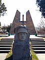 Հուշարձան Երկրորդ աշխարհամարտում զոհված ավանցիներին (4).jpg