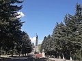 Հուշարձան Մայր Հայաստան 1.jpg