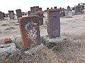 Նորատուսի գերեզմանատուն, Գեղարքունիք 13.jpg