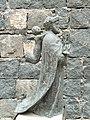 Սերգեյ Փարաջանովի թանգարանArmAg, 2014 (2).jpg