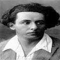 אליהו טסלר תל אביב 1928-PHZPR-1253876.png
