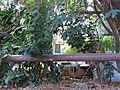 בית אוארבוך, בשכונת תל בנימין.jpg