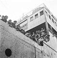 """האונייה """"מטארואה"""" בנמל חיפה-ZKlugerPhotos-00132qa-0907170685138c5d.jpg"""