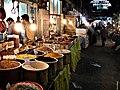 بازار تهران XXVI.jpg