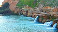 شوشتر وآبشارهای زیبا - panoramio.jpg