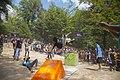 فستیوال نبض گرجی محله - جشن رنگ - ورزش های نمایشی و سرسره گلی 23.jpg