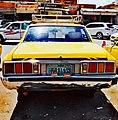 مؤخرة تاكسي قديم.jpg