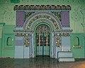 مسجد رانگونیها6.jpg