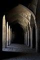 مسجد وکیل -شیراز ایران- 11- Vakil Mosque in shiraz-iran.jpg