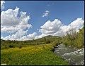 مناظری از اطراف روستای کرده ده - panoramio (5).jpg