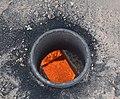 ইটভাটার চুলা Brick kiln oven1.jpg