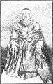 ஸ்ரீ ஸச்சிதாநந்த சிவாபிநவ நரஸிம்ஹ பாரதி ஸ்வாமிகள் திவ்யசரிதம் (page 550 crop).jpg