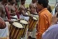 കുമ്മാട്ടി Kummattikali 2011 DSC 2724.JPG