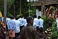 കുമ്മാട്ടി Kummattikali 2011 DSC 2775.JPG