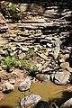 น้ำตกยูงทอง น้ำน้อย - panoramio.jpg