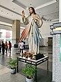 วัดพระมหาไถ่ April2021 Holy Redeemer Church Bangkok 09.jpg