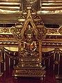 วัดราชาธิวาสราชวรวิหาร เขตดุสิต กรุงเทพมหานคร (4).JPG