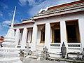 วัดราชโอรสารามราชวรวิหาร เขตจอมทอง กรุงเทพมหานคร (95).jpg